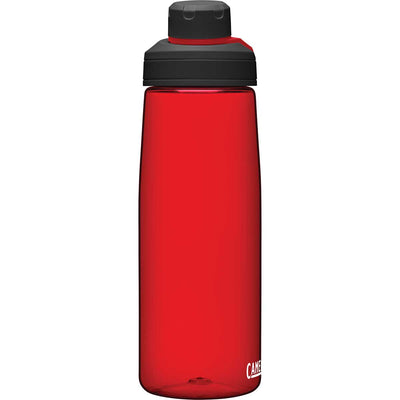 CamelBak Chute Mag 25 oz Bottle