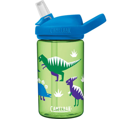 CamelBak Eddy+ Kids 14 oz Bottle