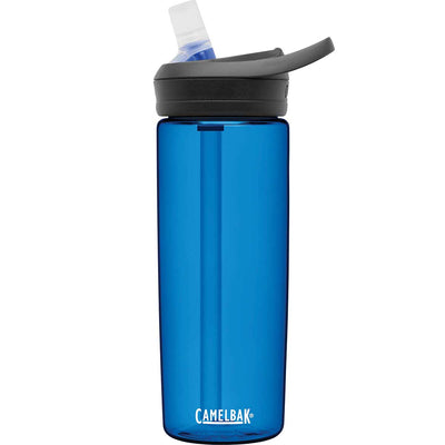 CamelBak Eddy+ 20 oz Bottle
