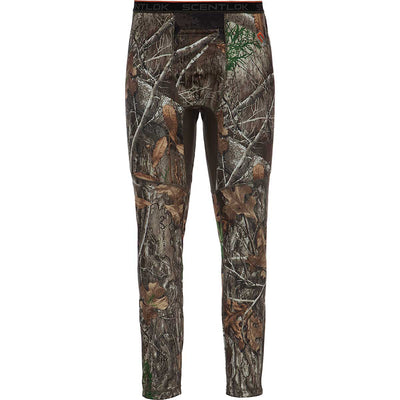 ScentLok AMP Realtree Edge Heavyweight Pants