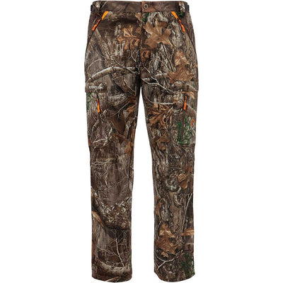 ScentLok Savanna Aero Crosshair Pants