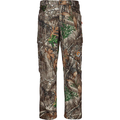 ScentLok ForeFront Pants