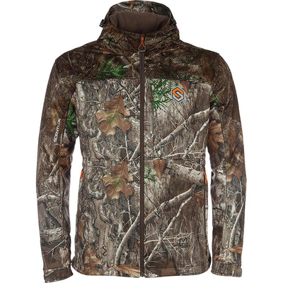 ScentLok Full Season Elements Jacket