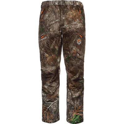 ScentLok Full Season Elements Pants