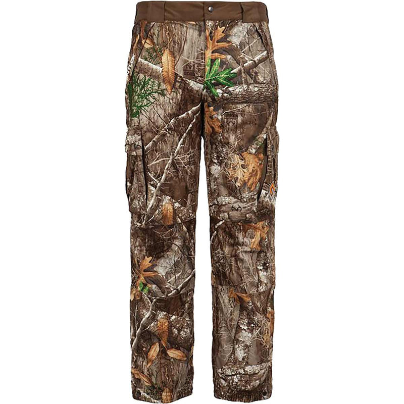 ScentLok Morphic Waterproof Pants