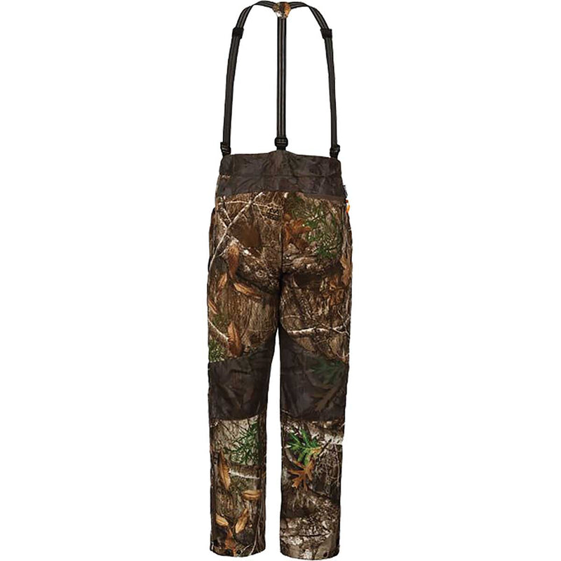 ScentLok Revenant Fleece Pants
