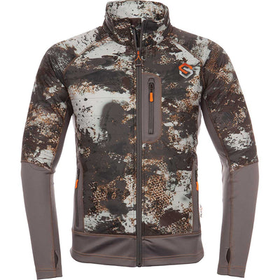 ScentLok BE:1 Reactor Jacket