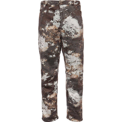 ScentLok BE:1 Voyage Pants