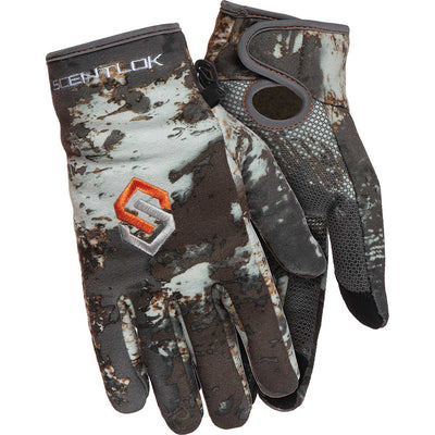 ScentLok BE:1 Voyage Gloves