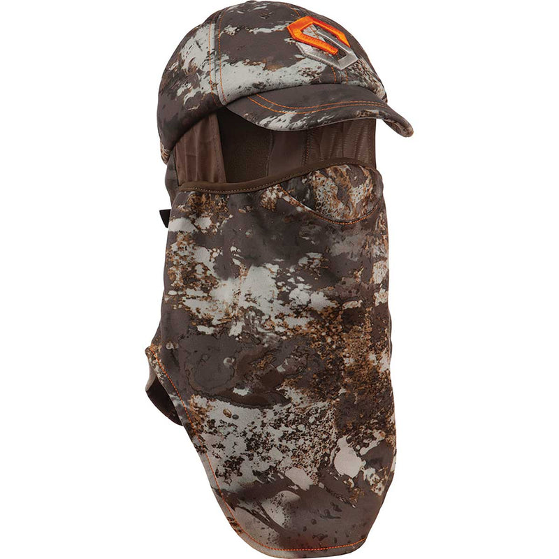 ScentLok BE:1 Ultimate O2 Headcover