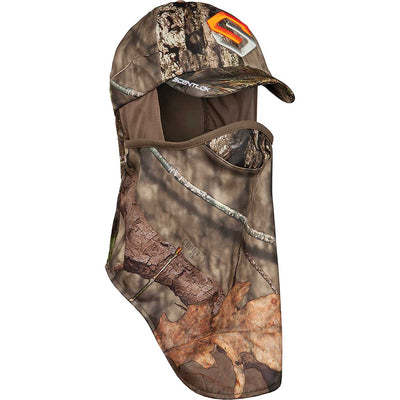 ScentLok Savanna Lightweight Mossy Oak Ultimate Headover