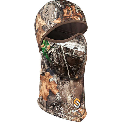 ScentLok Savanna Realtree Edge Lightweight Headcover