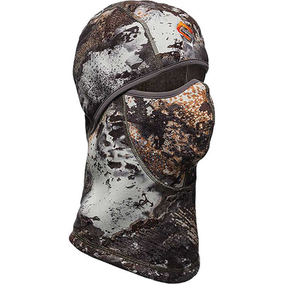 ScentLok BE:1 O2 Camo Headcover