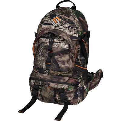 ScentLok Rogue 2285 Mossy Oak Country Backpack
