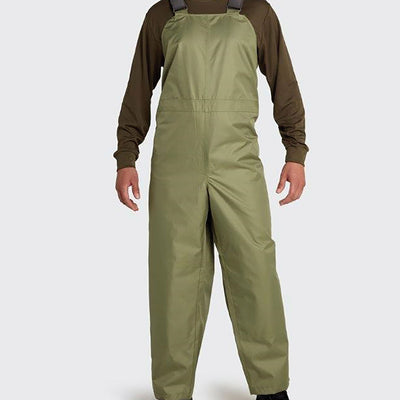Utility Pro Dry Up Ripstop Rain Pant with Teflon