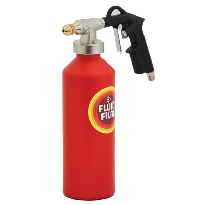 Fluid Film Special Coating System Spray Gun