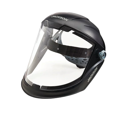 Jackson MAXVIEW Face Shield