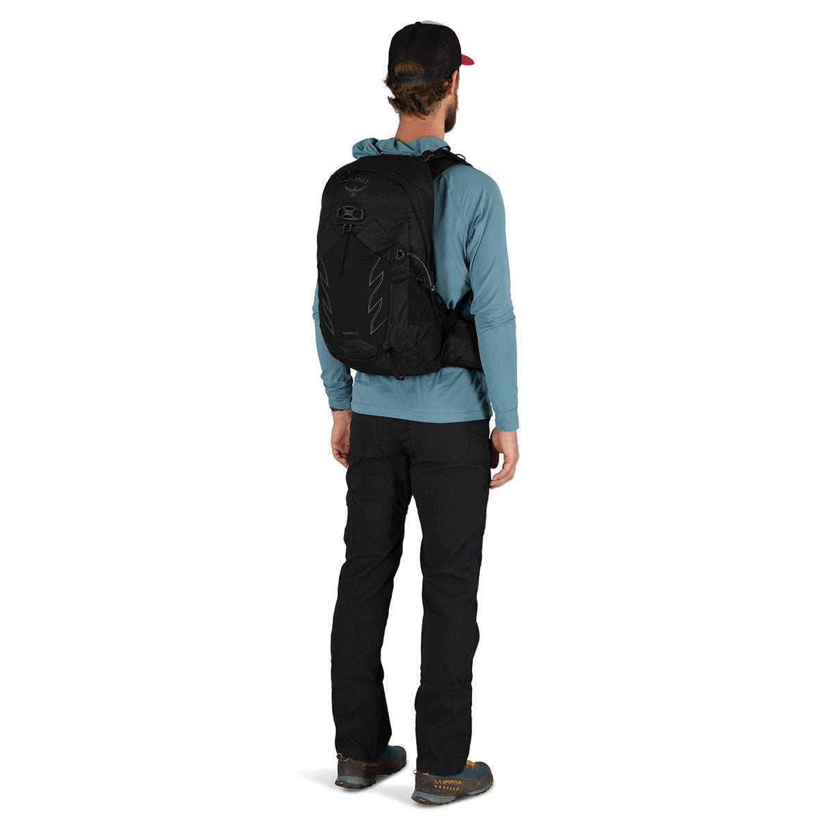 Osprey Talon 22 Pack