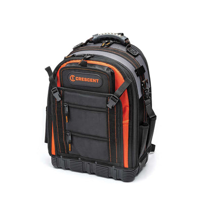 Crescent Tool Backpack