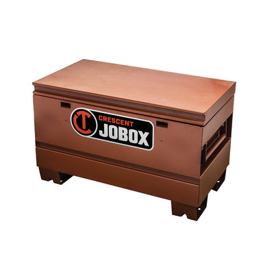 Crescent Jobox Tradesman Chests