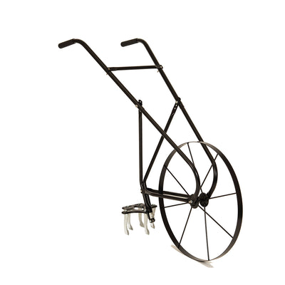 Earthway® High Wheel Garden Cultivator