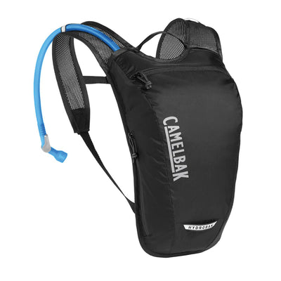 CamelBak Hydrobak™ Light 50 oz Hydration Pack