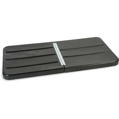 5/8 Yard Tilt Truck Lid for TTS58003 and TTLD58003