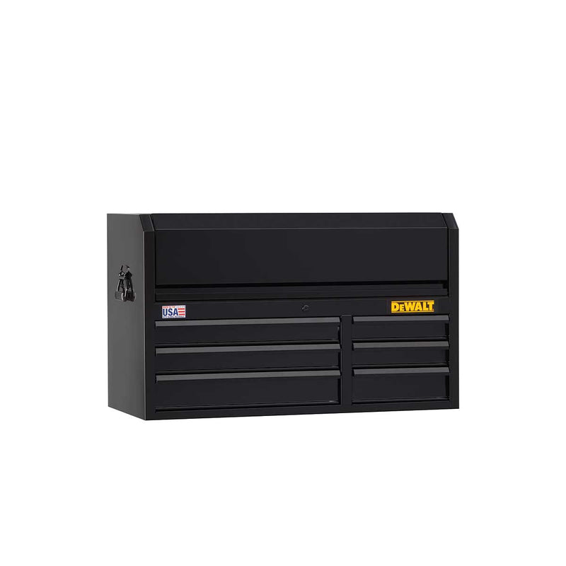 "DeWalt 41"" 6-Drawer Tool Chest"