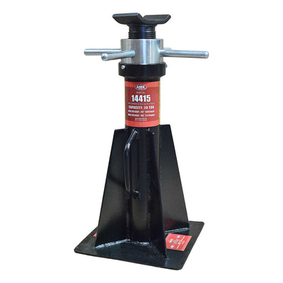 AME 20 Ton Locking Jack Stand
