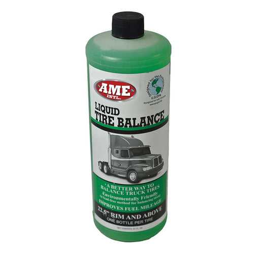 AME Liquid Tire Balance Case