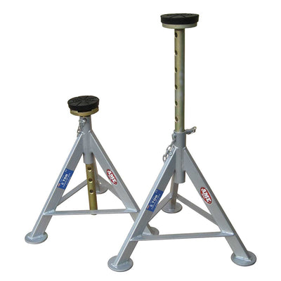 AME Aircraft Wing Jack Stands 1 Pair