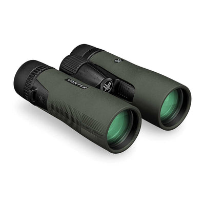 Vortex Optics Diamondback HD 10x42 Binoculars