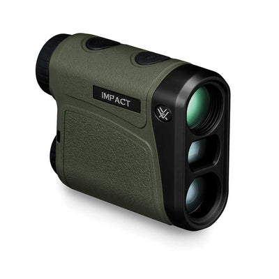Vortex Optics Impact 1000 Rangefinder