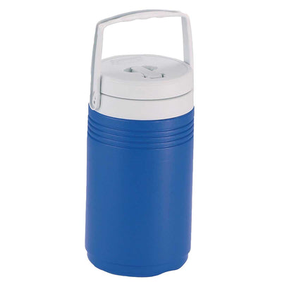 Coleman 1/2 Gallon Beverage Cooler