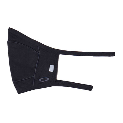 Oakley OHydrolix Cloth Fitted Face Mask