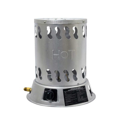 Mr. Heater Convection Propane Portable Heater