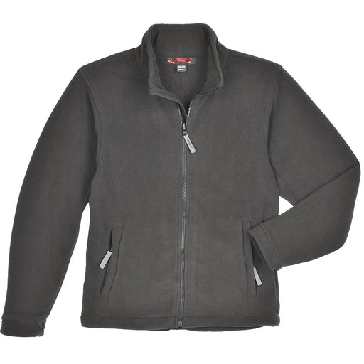 Tingley Polyester Fleece Jacket/Liner