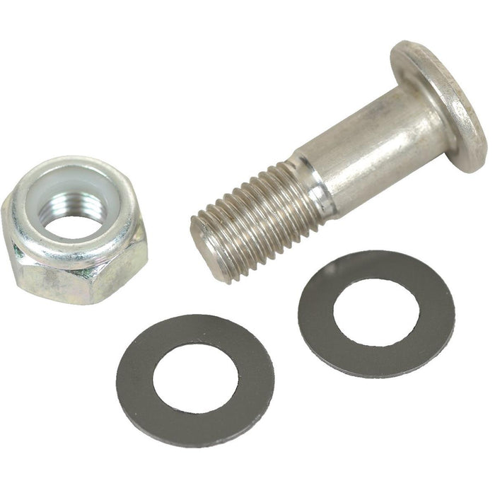 Replacement Pivot Bolt for ARS Hedge Shear