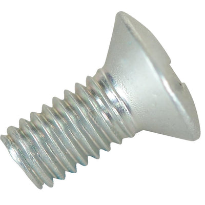 Replacement Blade Screw for ARS Hedge Shear