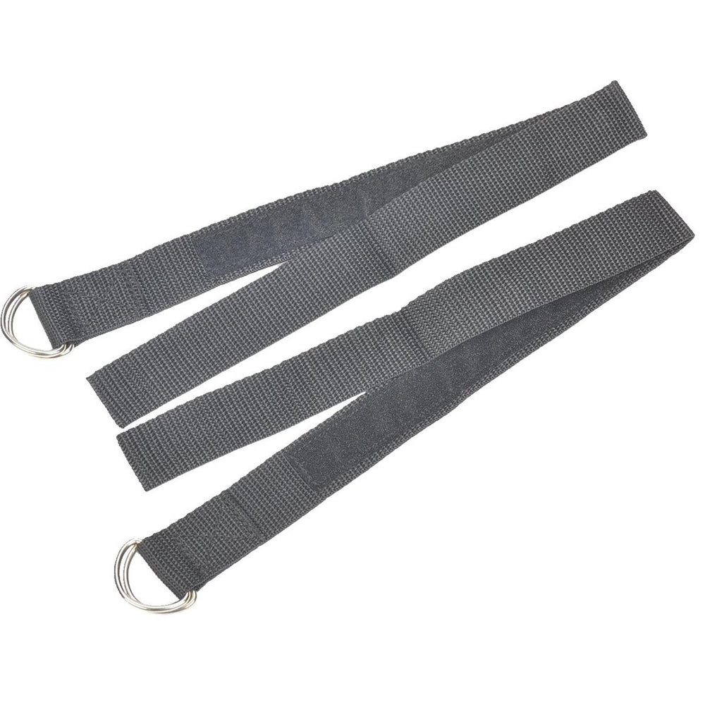 Replacement leg straps for ARS Turbocut&reg Pruning Saw