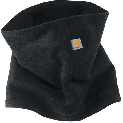 Carhartt A204 Fleece Neck Gaiter