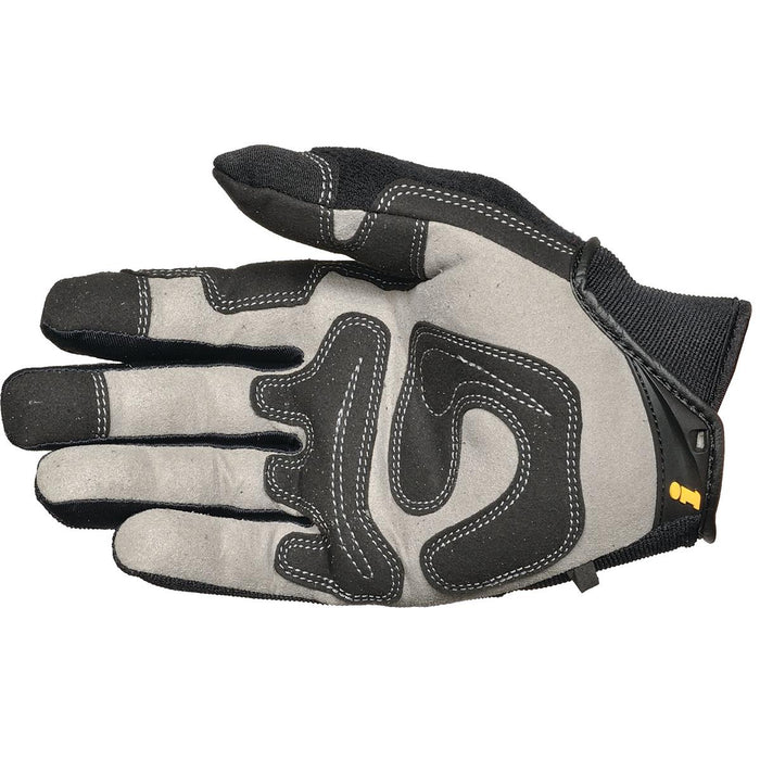 General Utility™ Work Gloves
