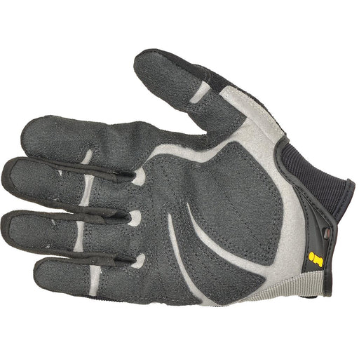Heavy Utility™ Gloves