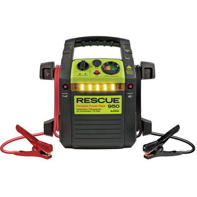 RESCUE® 950 Power Pack