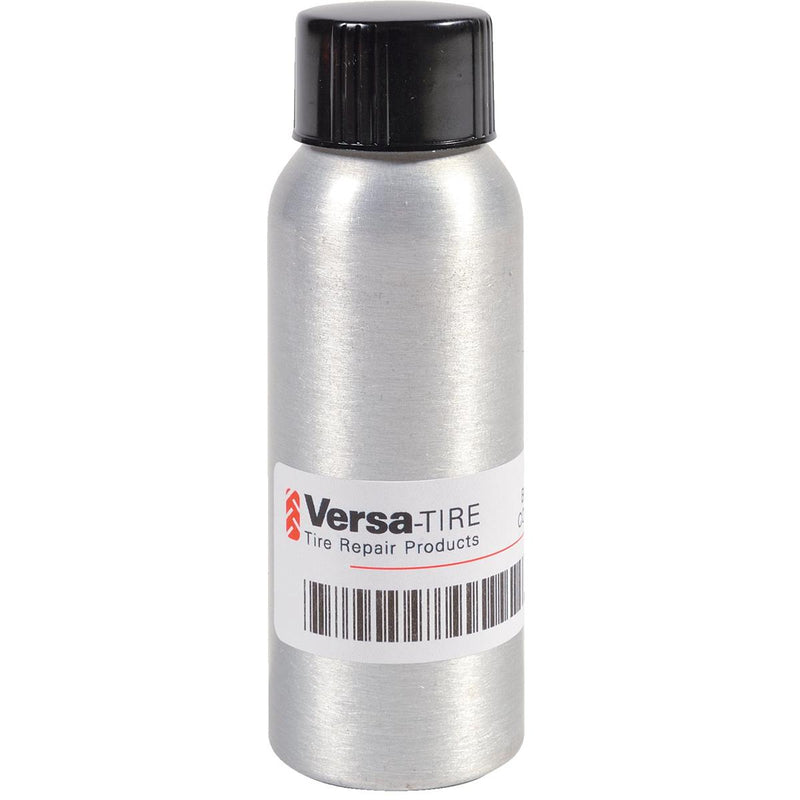 Versa-Tire Replacement Bonding Compound