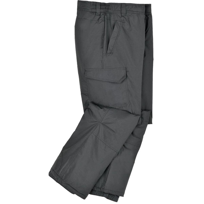 Rawik® Cargo Snow Pants