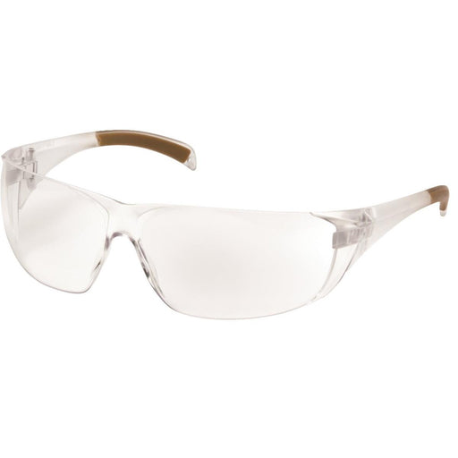CARHARTT Industrial Safety Glasses