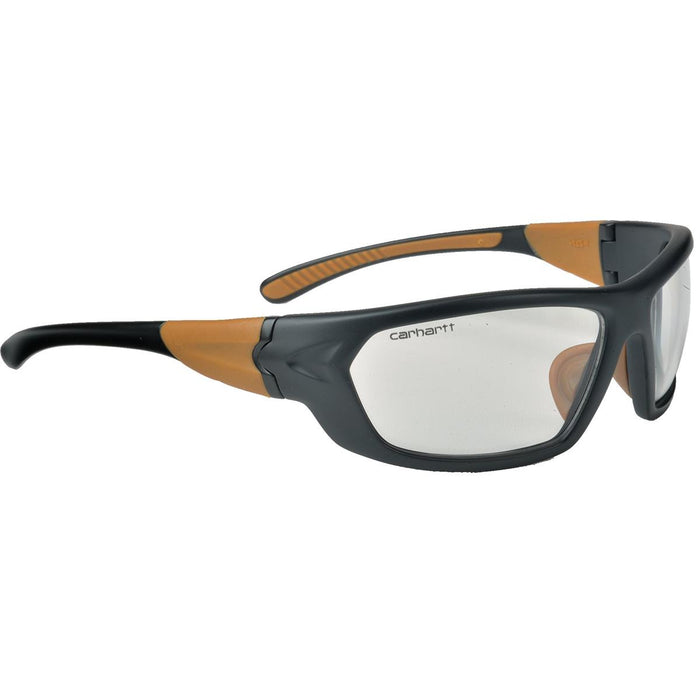 Carhartt Carbondale™ Industrial Safety Glasses