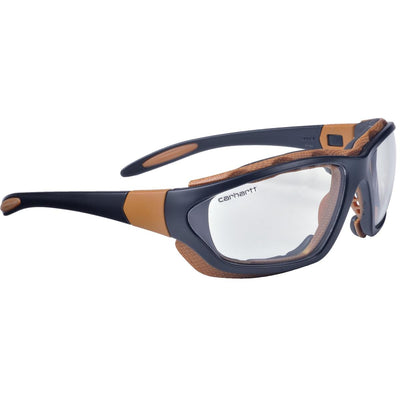 CARHARTT Carthage™ Sealed Safety Glasses/Goggles