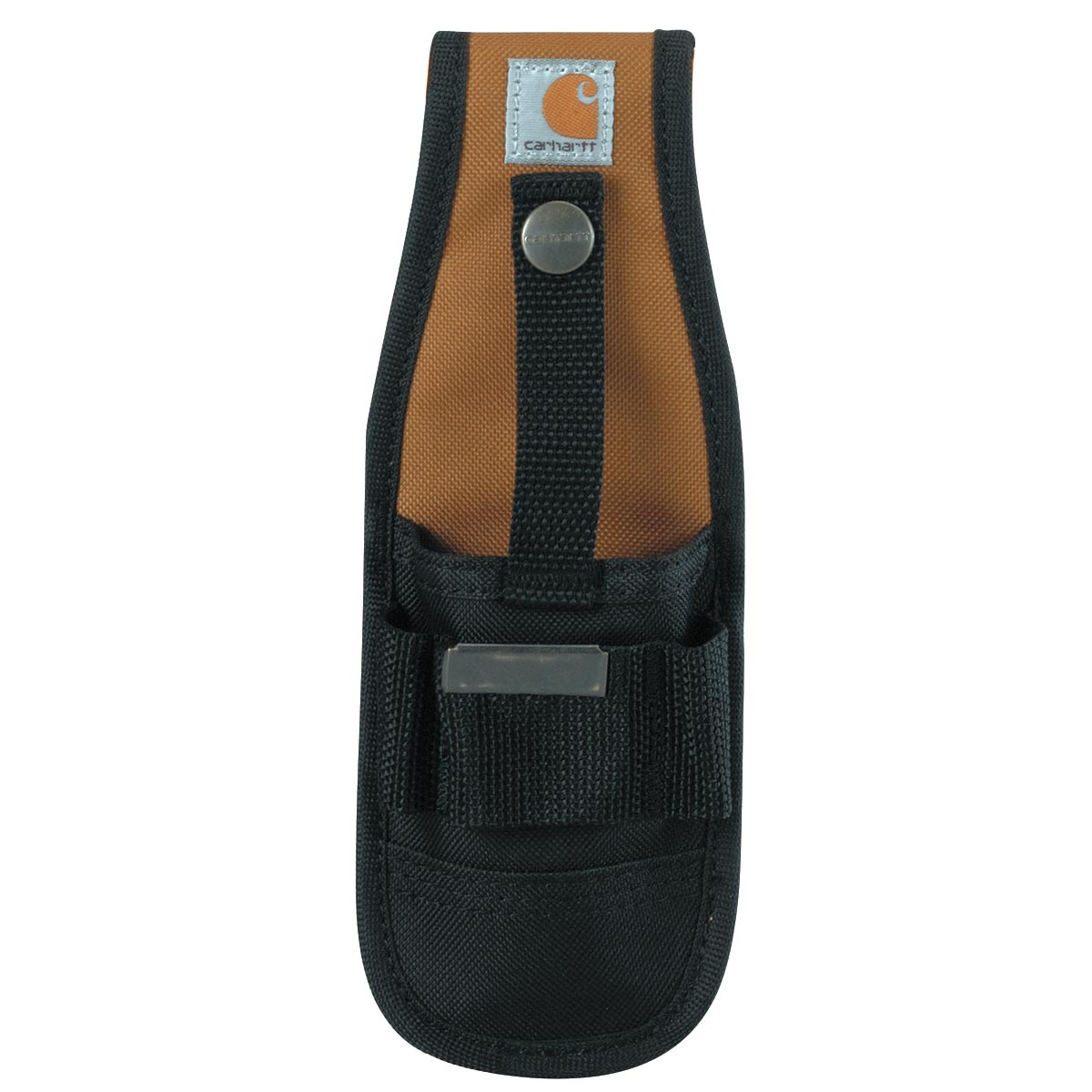 Carhartt Legacy Pliers Holster